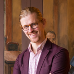 Profielfoto Bram Willems